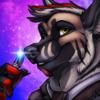 avatar of K0mplex