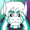 avatar of MysticWind
