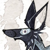 avatar of Sebastian