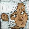 avatar of RueKitsune
