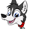 avatar of BunkerTheHusky