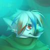 avatar of ZakThar