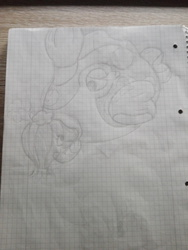 More sketches (02_10_19)