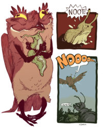 The Nootening Page:2