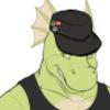 avatar of DatGony