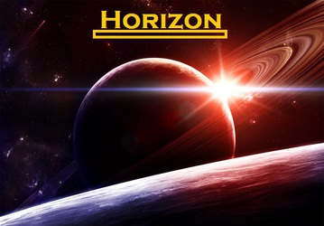Horizon Project: Acronyms and Abbreviations / Part 1