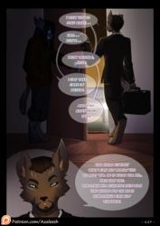 Camcat_101 Page17 [CW]