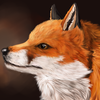 avatar of Meina