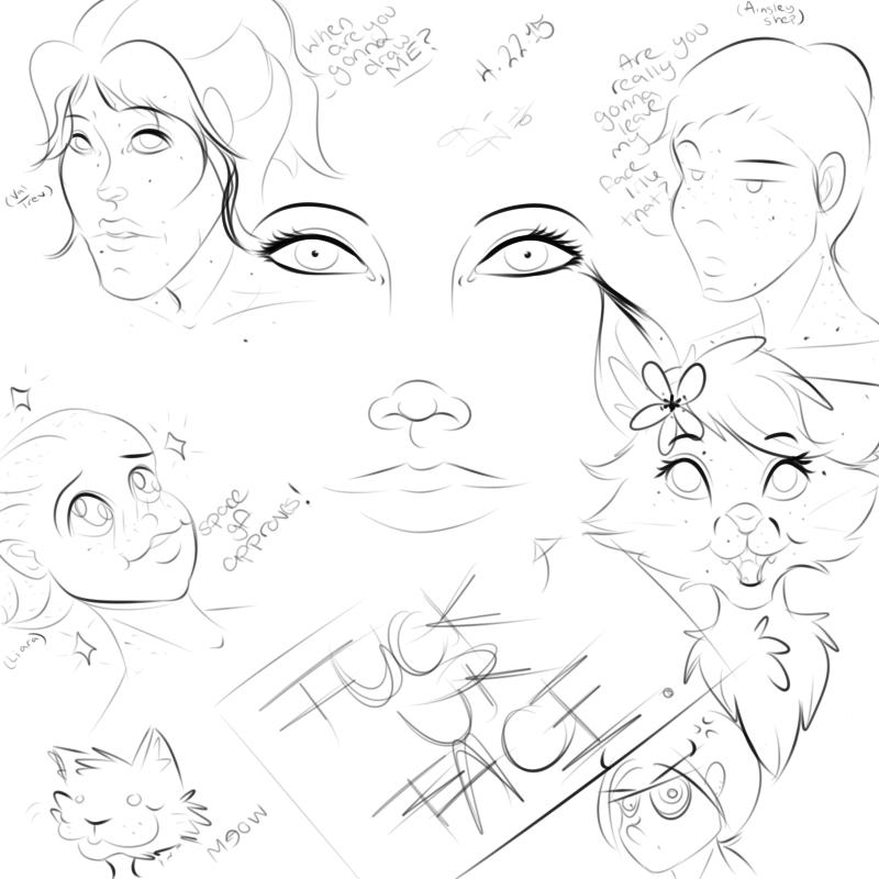 Doodles R Us
