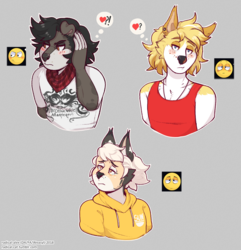 Sun-Expressions