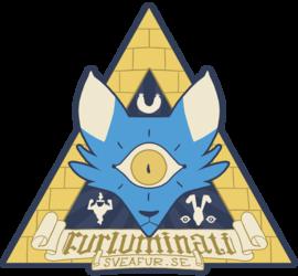 Furluminati