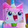 avatar of guyfuy