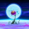 Avatar for Tesusu