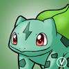 avatar of Effra
