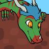 avatar of xlTangolx