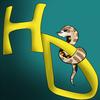 avatar of HognoseDeazel