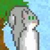 avatar of FrostyBeep