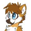 avatar of ZuluTheLemur