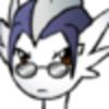 avatar of FTD23