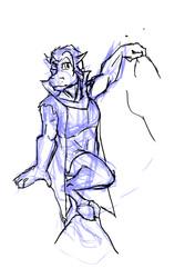 A Sketch 07