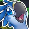 avatar of Hakunaro