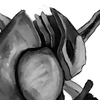 avatar of NiMHrat