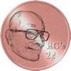 Avatar for RG2Cents