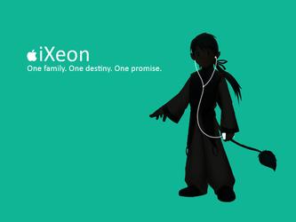 iXeon