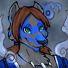 avatar of JaceInugami