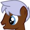 avatar of Blank Slate