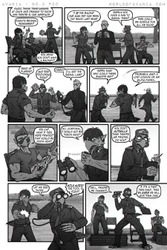 Avania Comic - Issue No.3, Page 20