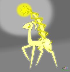 Esviran Tail Light