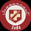 avatar of Juggernog