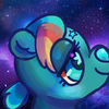 avatar of ursaminor
