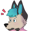 avatar of lexpads