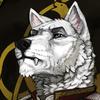avatar of Changer the Elder
