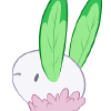 Avatar for CloverHare