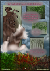 The Last Aysse: Page 14
