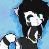 avatar of AlyBrynne