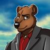 avatar of TeddoGBear
