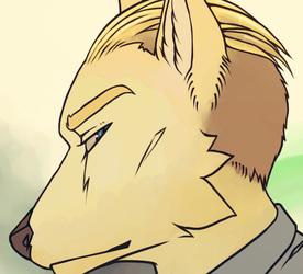 L Fox