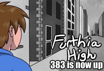 Furthia High 383