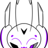 Avatar for Axial
