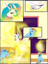 Wicked Ponies 2
