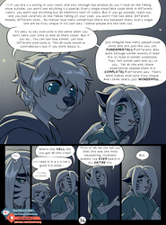 Welcome to New Dawn pg. 34.