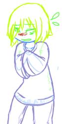 Mono Sketch