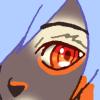 avatar of hoovesandswords