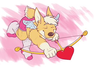 Playing Cupid