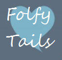 Folfy Tails - It's a Party In Here