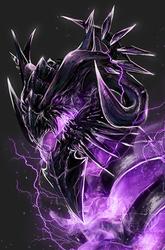 Dragon Lieutenant Trio - Guild Wars 2